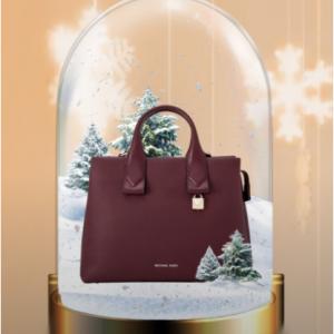 Reebonz 聖誕特賣,精選Fendi, Givenchy, Kara等品牌包包打折