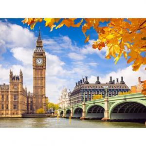 San Francisco - London airfare sales@ Skyscanner