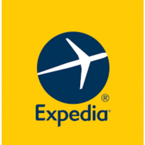 Expedia App only sale