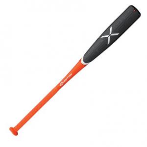 EASTON 2018 BEAST X SENIOR LEAGUE BASEBALL BAT (-10) SL18BX10