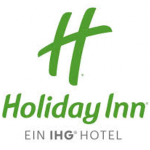 Bring the whole family to Holiday Inn @ IHG hotel