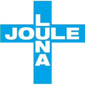 LUNA JOULE
