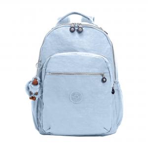 """Seoul Go Large 15"""" Laptop Backpack"""