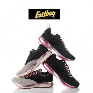 Eastbay - Jordan Retro 13, Nike Air Force and More on Sale