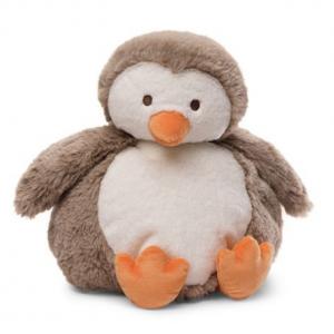 "Gund Penguin Chub, 12"" - Ages 0+"