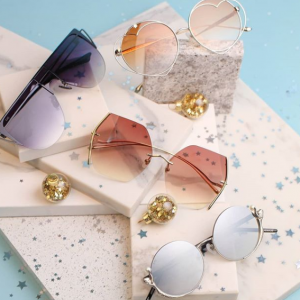 Up to 70% off Designer Sunglasses (Gucci, Balenciaga & More) @ Nordstrom Rack