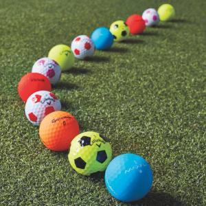 Buy 1 Get 1 50% off Select Sport Balls @ Dicks Sporting Goods