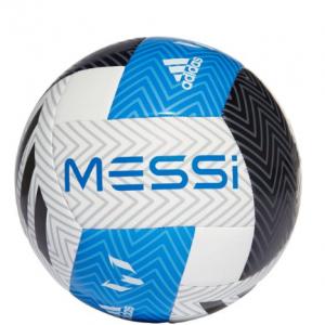 adidas Messi Glider Soccer Ball