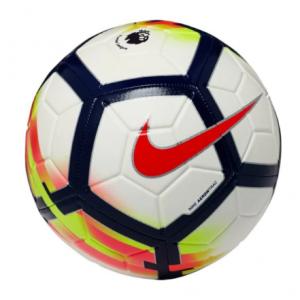 Nike Strike Premier League Soccer Ball