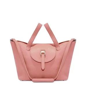 Thela Medium   Tote Bag   Daphne
