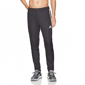 $24.01 off adidas Men's Soccer Tiro 17 Training Pants @ Amazon