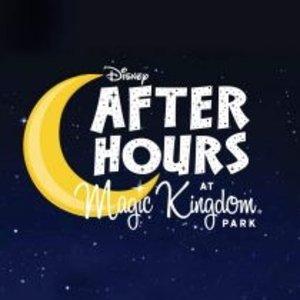 Get Walt Disney World before prices go up @BestofOrlando