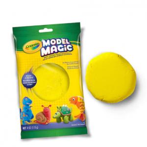 Crayola® Model Magic® 4oz