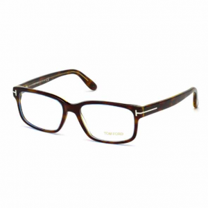 Men's TOM FORD FT5313