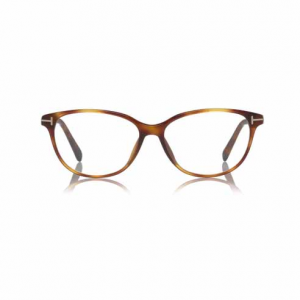 Women's TOM FORD FT5421