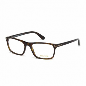 Men's TOM FORD FT5295