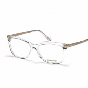 Women's TOM FORD FT5353