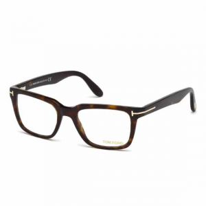 Men's TOM FORD FT5304