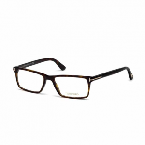 Men's TOM FORD FT5408