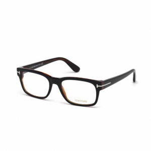 Men's TOM FORD FT5432