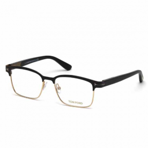 Men's TOM FORD FT5323