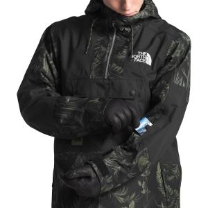 Moosejaw 精選The North Face 外套夾克等特賣