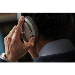 Bose QuietComfort 35 II ANC Wireless Headphones @ Walmart