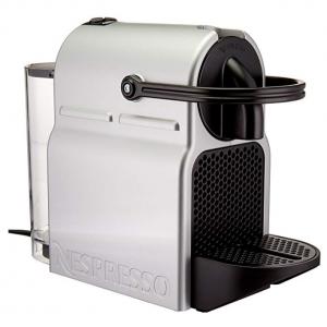 Nespresso Inissia Espresso Machine by De'Longhi, 2 colors @ Amazon