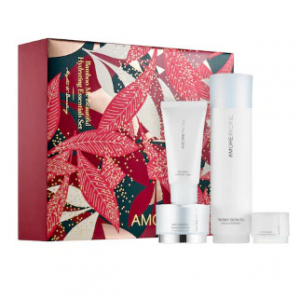 AMOREPACIFIC Bamboo Me Beautifulコレクション