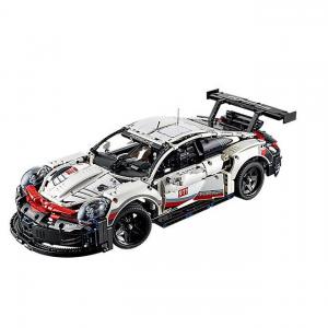 $149.99 LEGO Presell Porsche 911 RSR