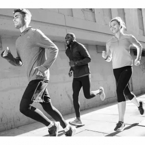 End of Season Sale: up to 50% off @adidas