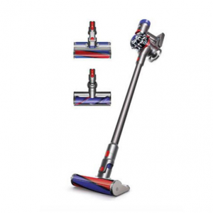 Dyson 214730-01 V8 Absolute Cordless Bagless Stick Vacuum