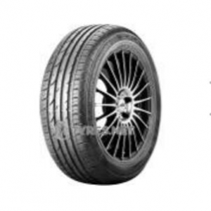 Beliebte Reifen bei reifen.de
