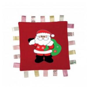 Schlummersack Weihnachts-Geschenke Baby-Geschenk-Set
