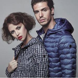 Распродажа Calvin Klein до 80%@ Paper Shop