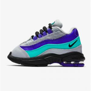 Infant/Toddler Shoe Nike Air Max '95