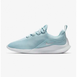 Big Kids' Shoe Nike Viale SE