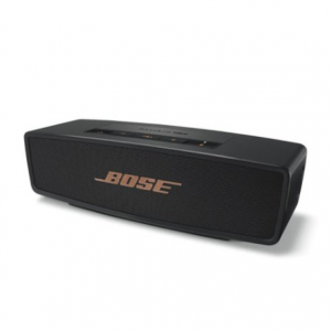Bose SoundLink Mini Bluetooth Speaker II @ Sam's Club