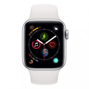 Apple Watch Series 4 40mm @ Amazon