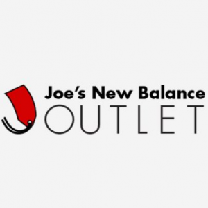 Up to 70% off End of Year Clearance + FREE Shipping on $60+ @ Joe's New Balance Outlet