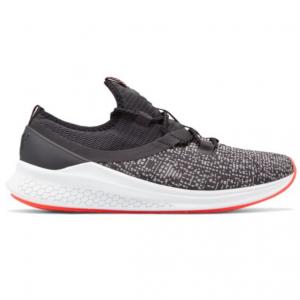 Women's Fresh Foam Lazr Sport Shoes