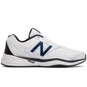Men's New Balance 824 Trainer Shoes