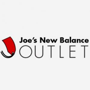 Joe's New Balance Outlet 精選New Balance鞋子衣服等特賣