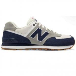 Men's 574 Retro Sport Shoes