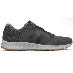 Men's Fresh Foam Arishi Running Shoes