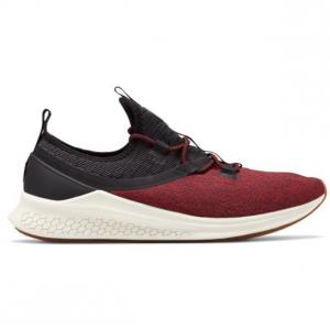 Men's Fresh Foam Lazr Sport Shoes