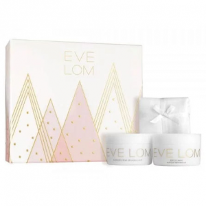 EVE LOM Rescue Ritual Gift Set - Limited Edition