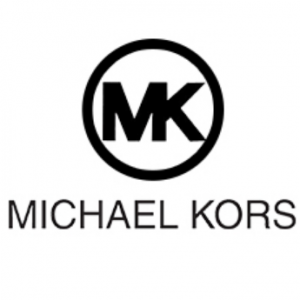 Up to 50% off Sale + Extra 25% off Sale Iitems @ Michael Kors
