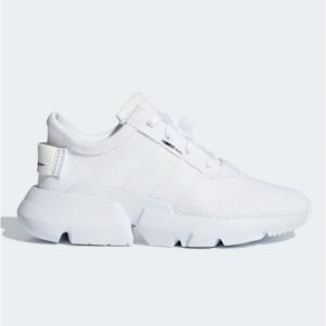 adidas POD-S3.1 SHOES 童鞋