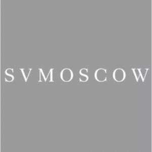 Распродажа одежды и обуви до 50% @ SVMoscow